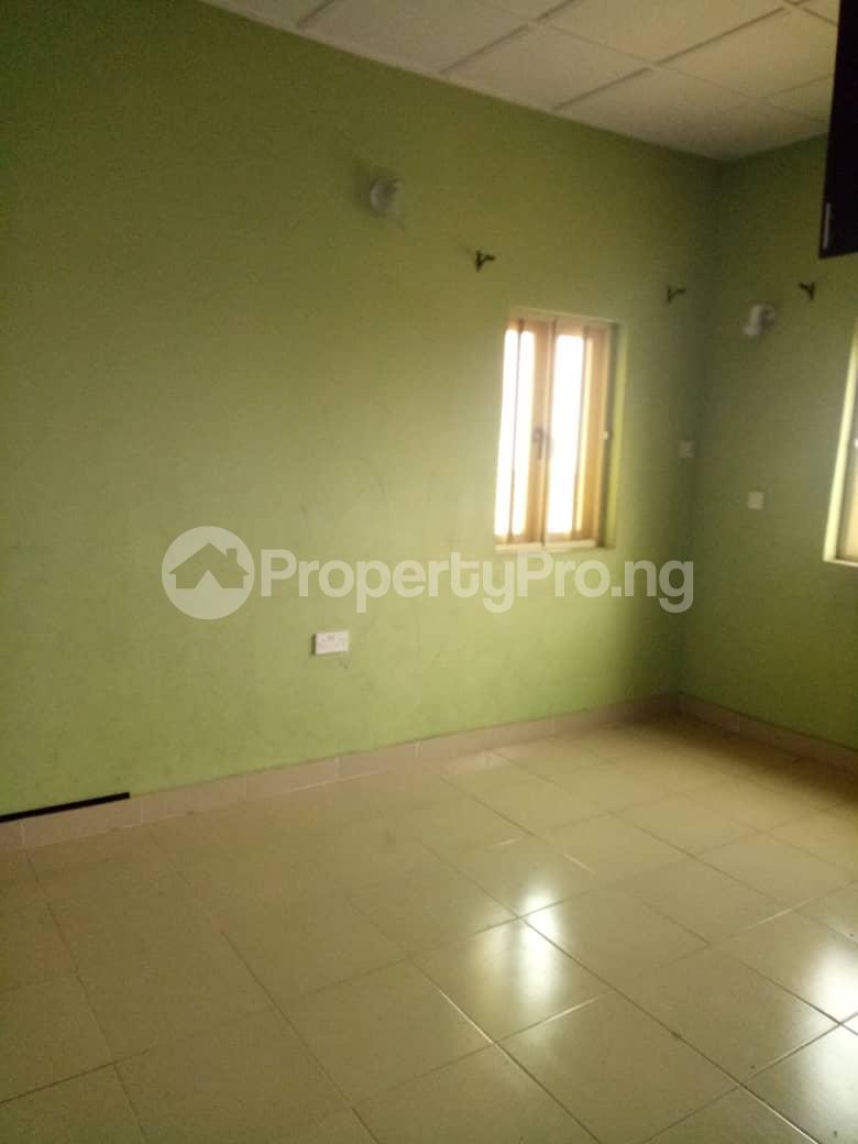 4 bedroom Semi Detached Duplex House for rent --- Igbo-efon Lekki Lagos - 2