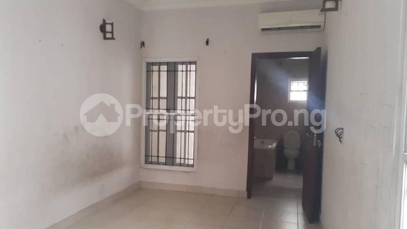 4 bedroom Semi Detached Duplex House for rent --- Idado Lekki Lagos - 3