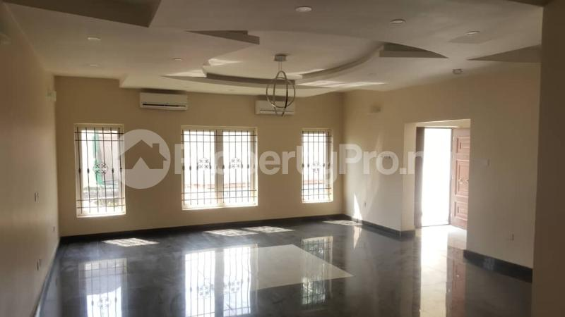 4 bedroom House for sale ----- Victoria Island Extension Victoria Island Lagos - 1