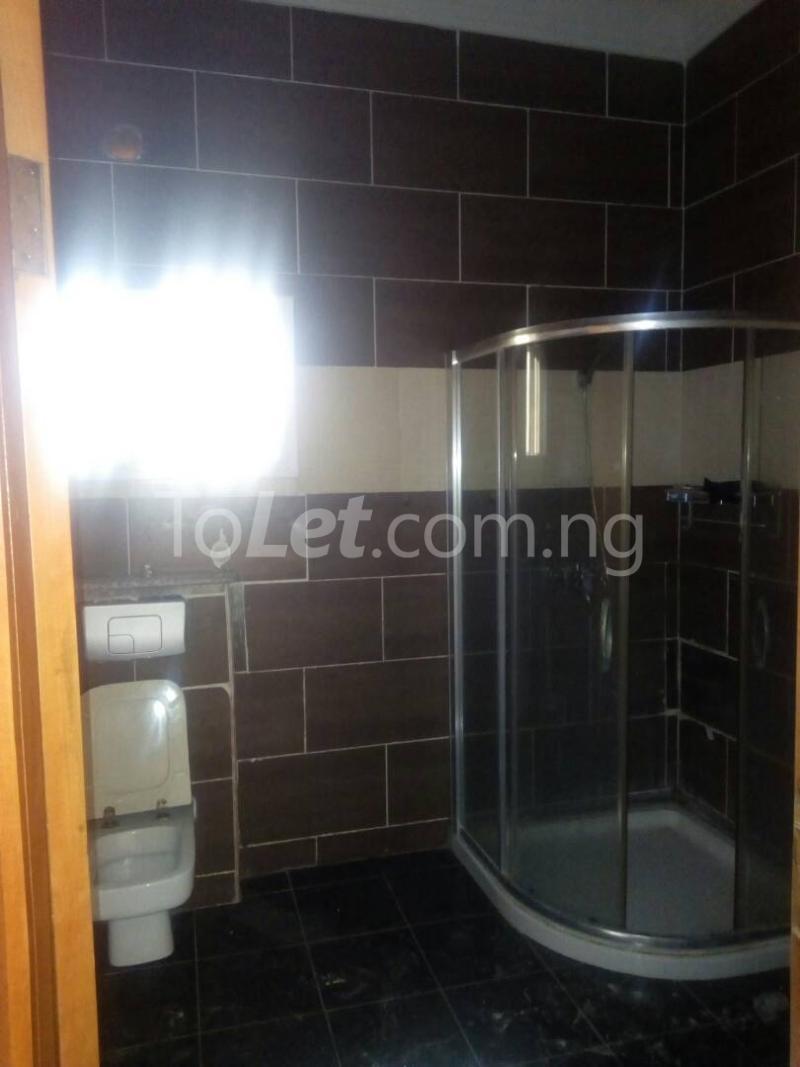 3 bedroom House for rent - Lekki Phase 1 Lekki Lagos - 5