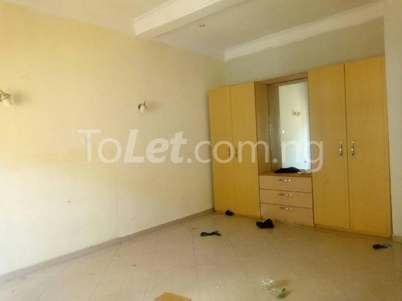 3 bedroom House for rent - Lekki Phase 1 Lekki Lagos - 3