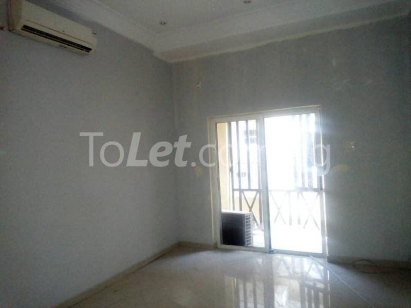 3 bedroom House for rent - Lekki Phase 1 Lekki Lagos - 2