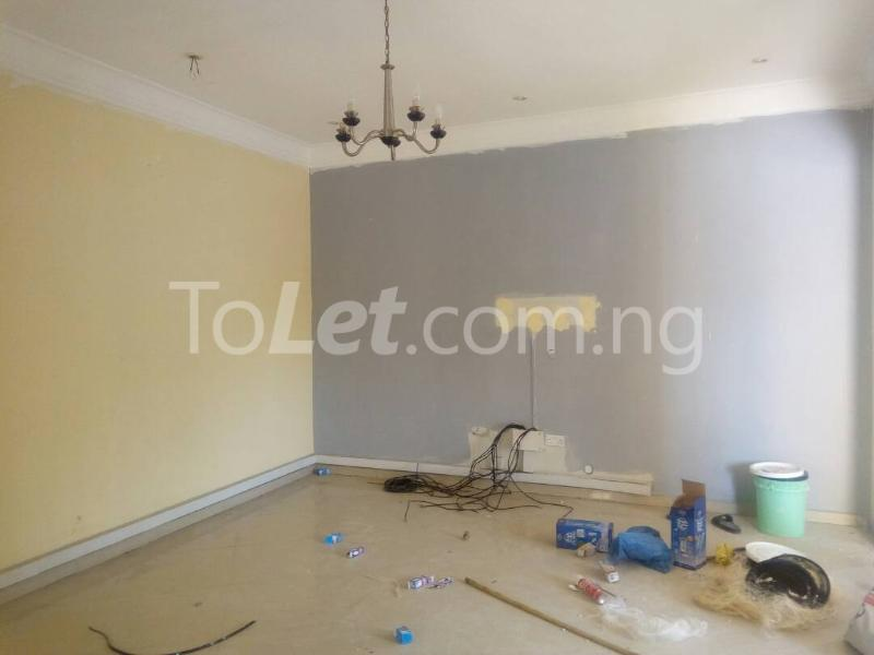 3 bedroom House for rent - Lekki Phase 1 Lekki Lagos - 1