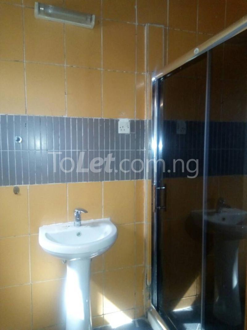 3 bedroom House for rent - Lekki Phase 1 Lekki Lagos - 7