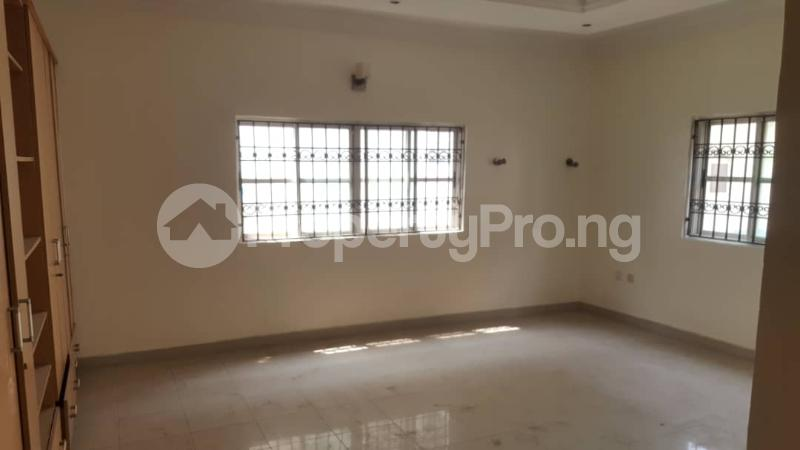 3 bedroom Flat / Apartment for rent ---- Parkview Estate Ikoyi Lagos - 5