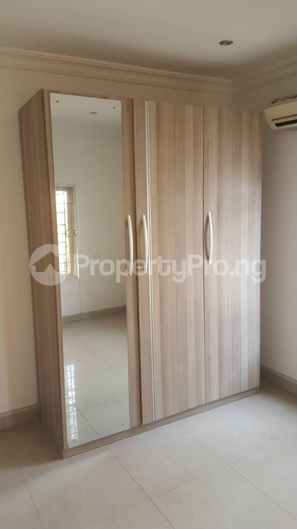 3 bedroom Flat / Apartment for rent --- Parkview Estate Ikoyi Lagos - 10