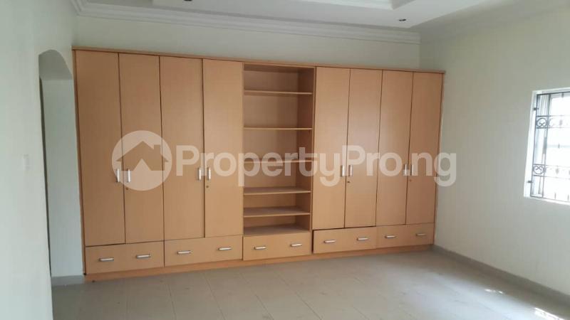 3 bedroom Flat / Apartment for rent ---- Parkview Estate Ikoyi Lagos - 7