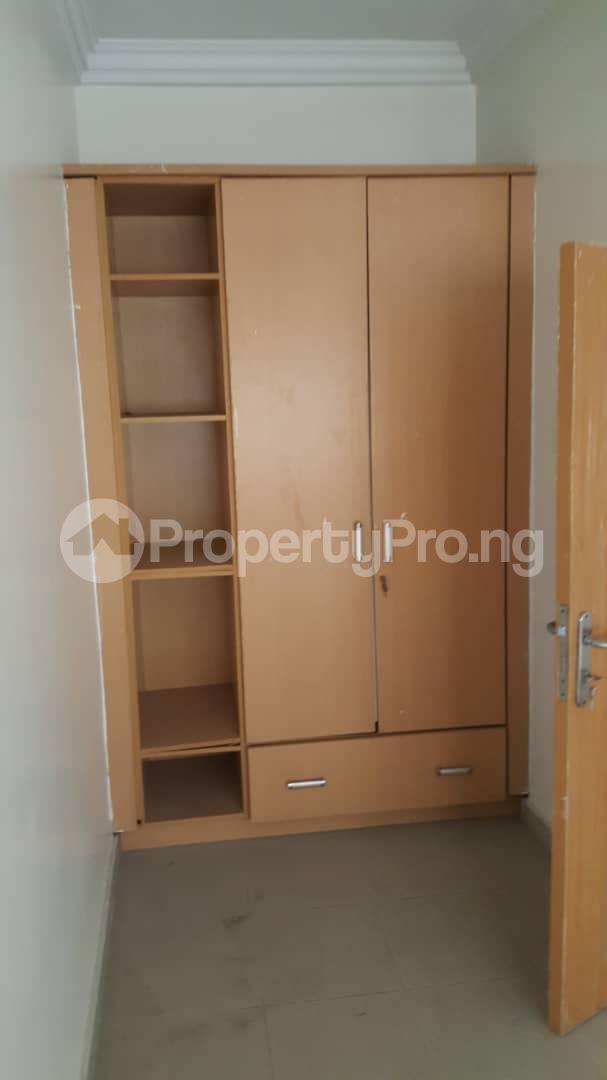 3 bedroom Flat / Apartment for rent ---- Parkview Estate Ikoyi Lagos - 6