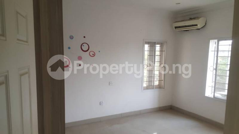 3 bedroom Flat / Apartment for rent --- Parkview Estate Ikoyi Lagos - 2