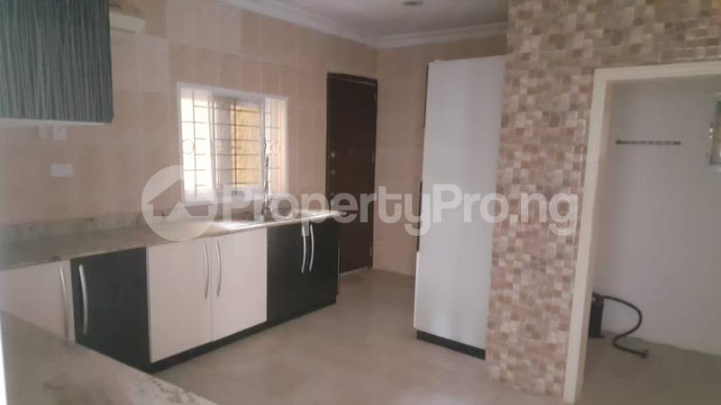 3 bedroom Flat / Apartment for rent --- Parkview Estate Ikoyi Lagos - 6