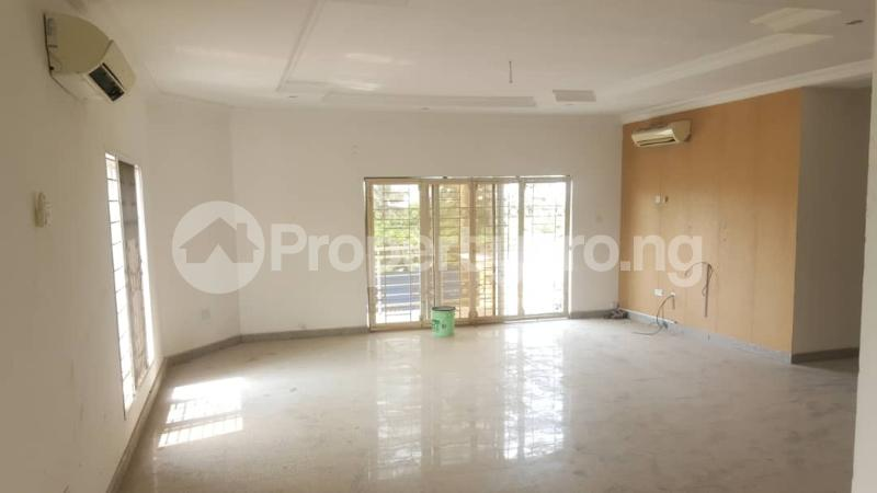 3 bedroom Flat / Apartment for rent --- Parkview Estate Ikoyi Lagos - 4