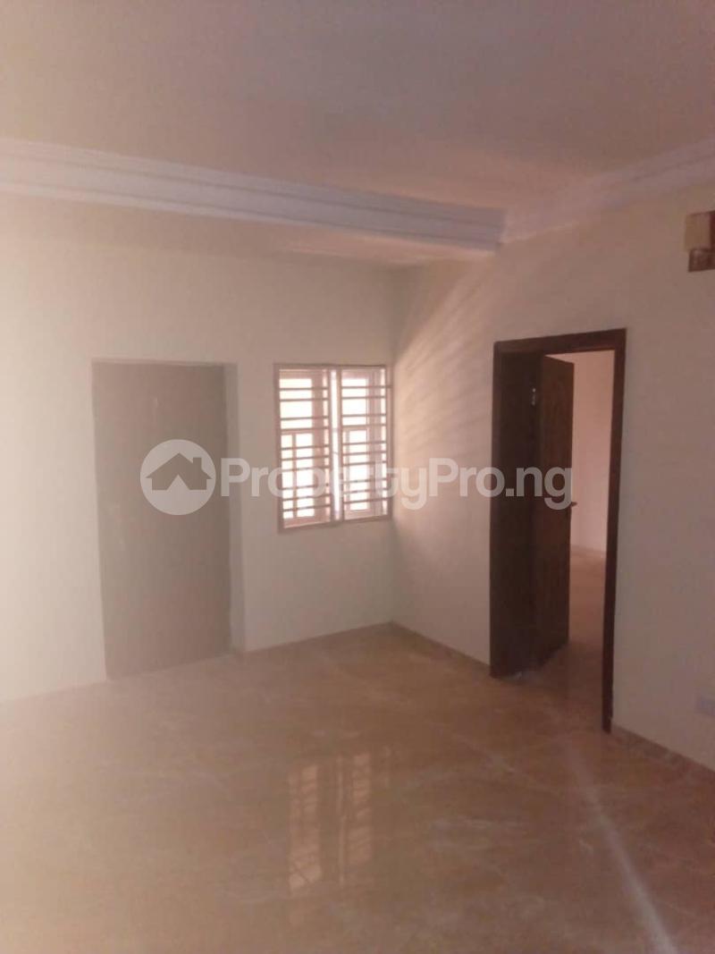 3 bedroom Flat / Apartment for rent --- Igbo-efon Lekki Lagos - 1