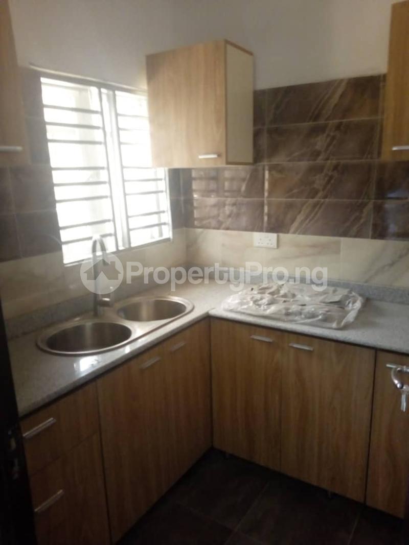 3 bedroom Flat / Apartment for rent --- Igbo-efon Lekki Lagos - 2