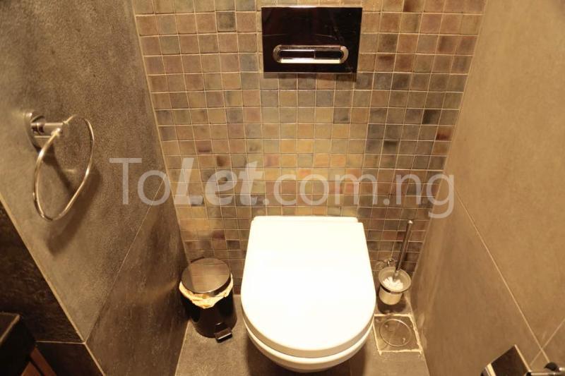 2 bedroom Flat / Apartment for shortlet Eko Atlantic Ahmadu Bello Way Victoria Island Lagos - 7