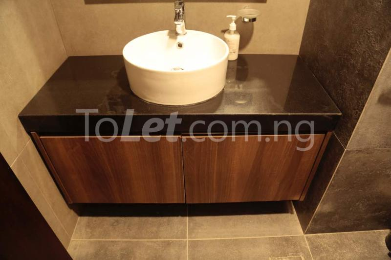 2 bedroom Flat / Apartment for shortlet Eko Atlantic Ahmadu Bello Way Victoria Island Lagos - 8