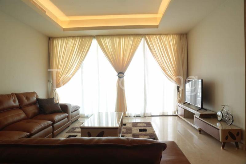 2 bedroom Flat / Apartment for shortlet Eko Atlantic Ahmadu Bello Way Victoria Island Lagos - 3