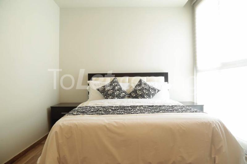2 bedroom Flat / Apartment for shortlet Eko Atlantic Ahmadu Bello Way Victoria Island Lagos - 5