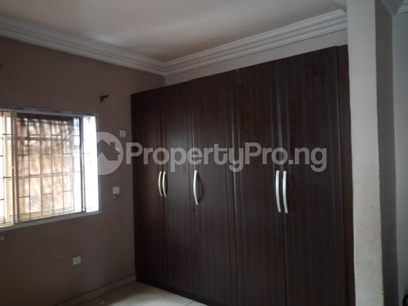 3 bedroom Flat / Apartment for rent BY AKANBI CRESCENT OFF ATURASHE , SURULERE LAGOS Ojuelegba Surulere Lagos - 13