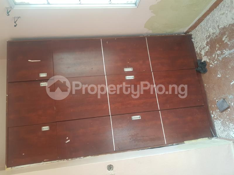 2 bedroom Flat / Apartment for rent mummy B road New GRA Port Harcourt Rivers - 3