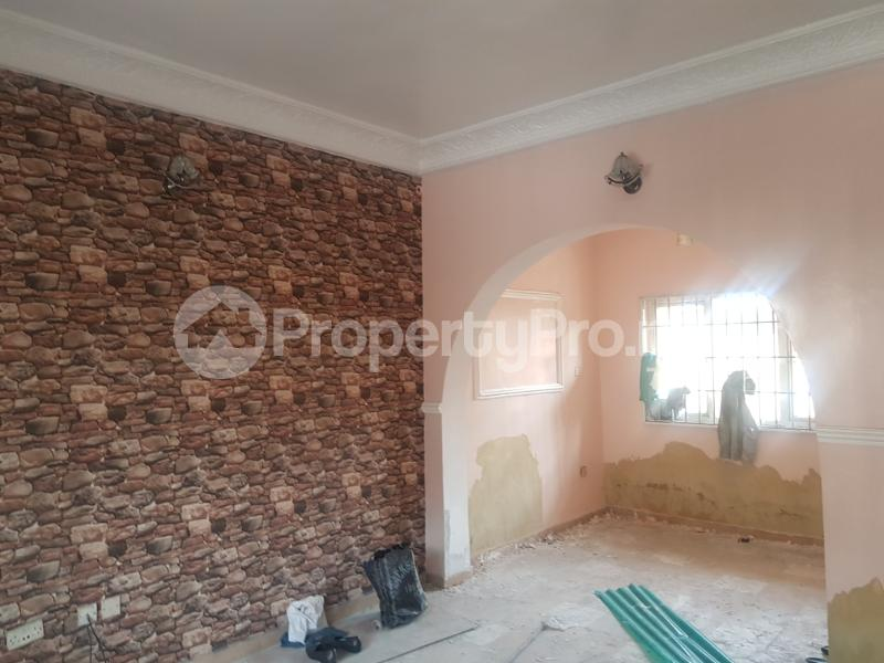 2 bedroom Flat / Apartment for rent mummy B road New GRA Port Harcourt Rivers - 2