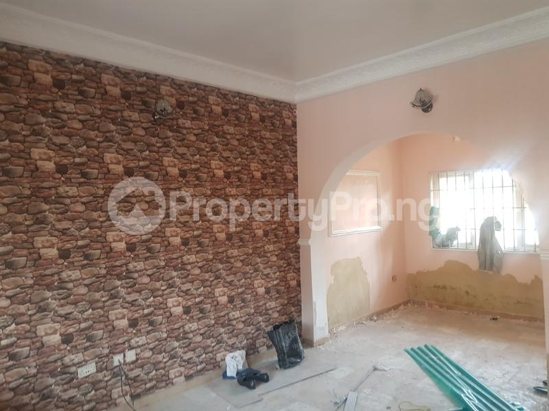 2 bedroom Flat / Apartment for rent mummy B road New GRA Port Harcourt Rivers - 1
