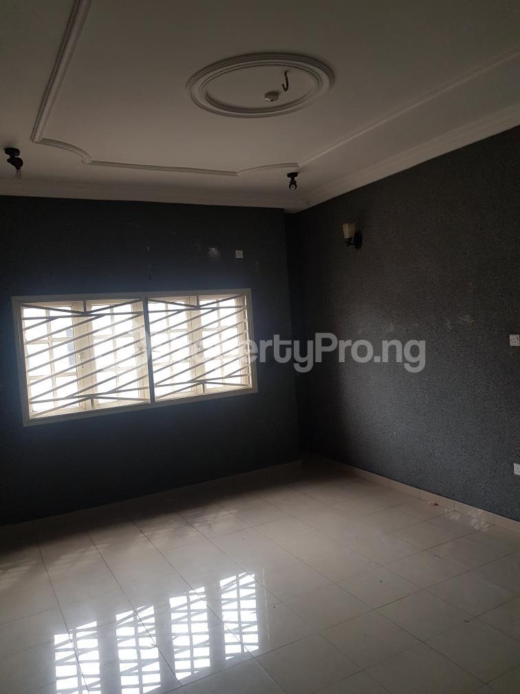 3 bedroom Terraced Duplex House for rent RUMUIBEKWE ESTATE  Rumuokwurushi Port Harcourt Rivers - 3