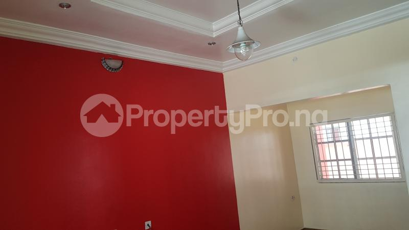 2 bedroom Terraced Bungalow House for rent Peter odili road  Trans Amadi Port Harcourt Rivers - 0