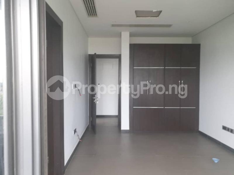 3 bedroom Flat / Apartment for rent Ikoyi Lagos - 13