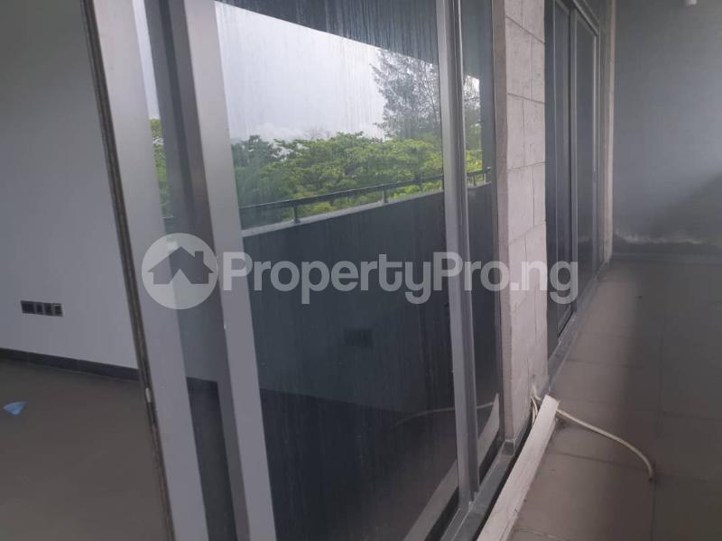 3 bedroom Flat / Apartment for rent Ikoyi Lagos - 11