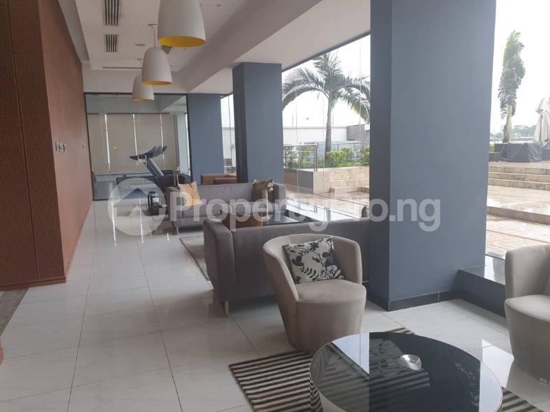3 bedroom Flat / Apartment for rent Ikoyi Lagos - 20