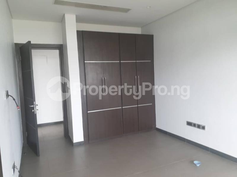 3 bedroom Flat / Apartment for rent Ikoyi Lagos - 9