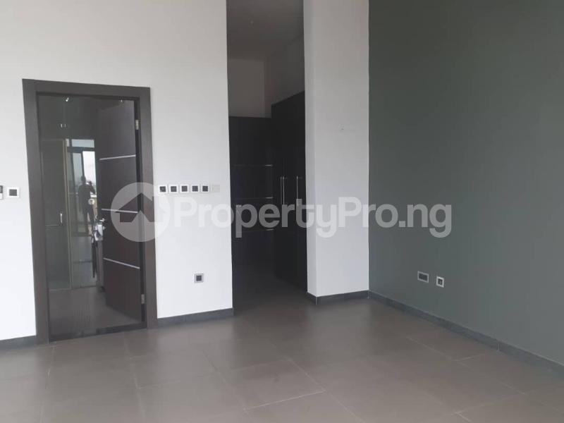 3 bedroom Flat / Apartment for rent Ikoyi Lagos - 25