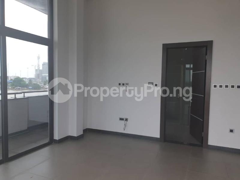 3 bedroom Flat / Apartment for rent Ikoyi Lagos - 22