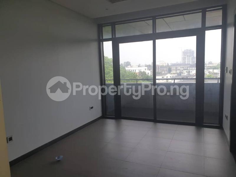 3 bedroom Flat / Apartment for rent Ikoyi Lagos - 12