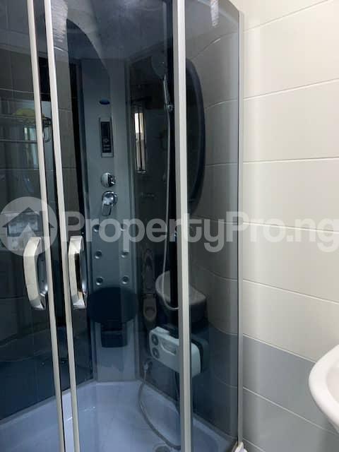 5 bedroom Detached Duplex House for sale Omole phase 1 Ojodu Lagos - 44