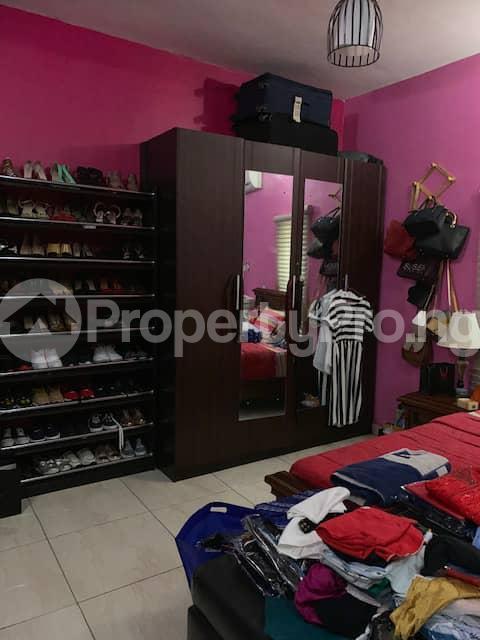 5 bedroom Detached Duplex House for sale Omole phase 1 Ojodu Lagos - 17