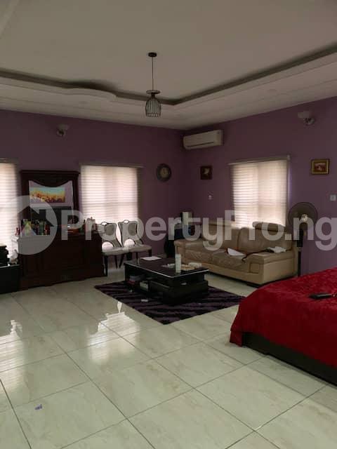 5 bedroom Detached Duplex House for sale Omole phase 1 Ojodu Lagos - 5