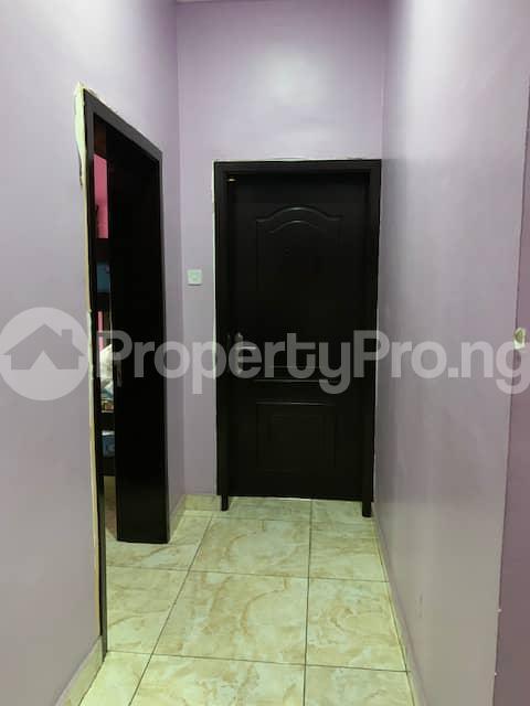5 bedroom Detached Duplex House for sale Omole phase 1 Ojodu Lagos - 16