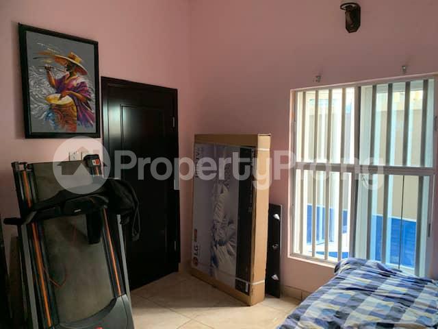 5 bedroom Detached Duplex House for sale Omole phase 1 Ojodu Lagos - 48