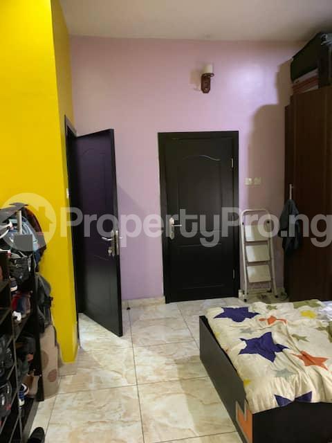 5 bedroom Detached Duplex House for sale Omole phase 1 Ojodu Lagos - 41