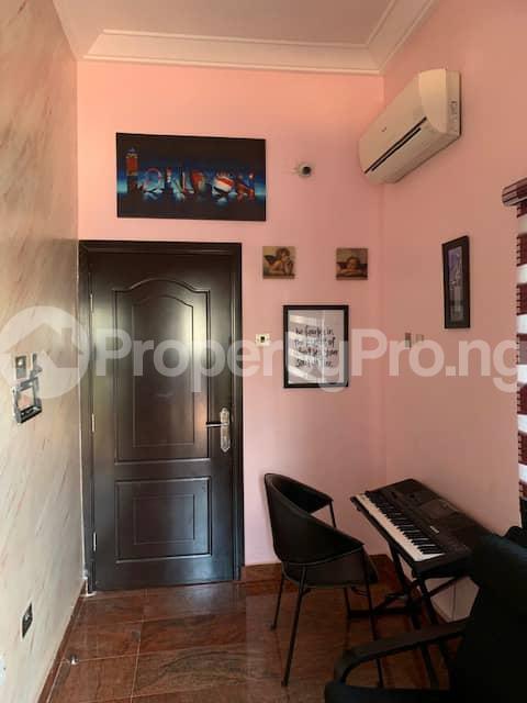 5 bedroom Detached Duplex House for sale Omole phase 1 Ojodu Lagos - 26