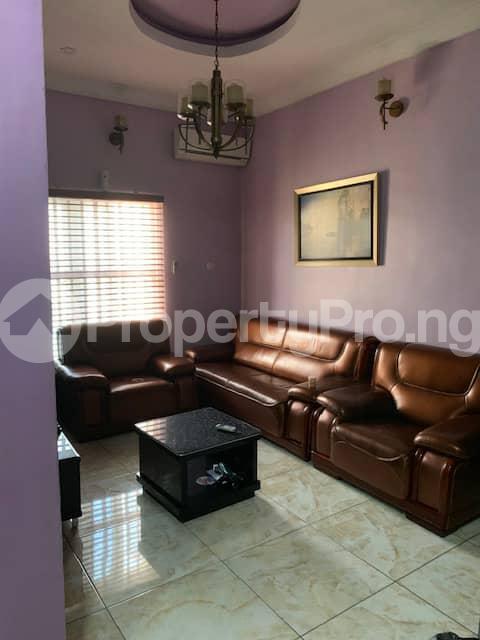 5 bedroom Detached Duplex House for sale Omole phase 1 Ojodu Lagos - 12