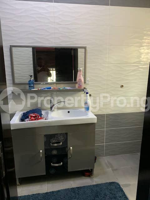 5 bedroom Detached Duplex House for sale Omole phase 1 Ojodu Lagos - 43