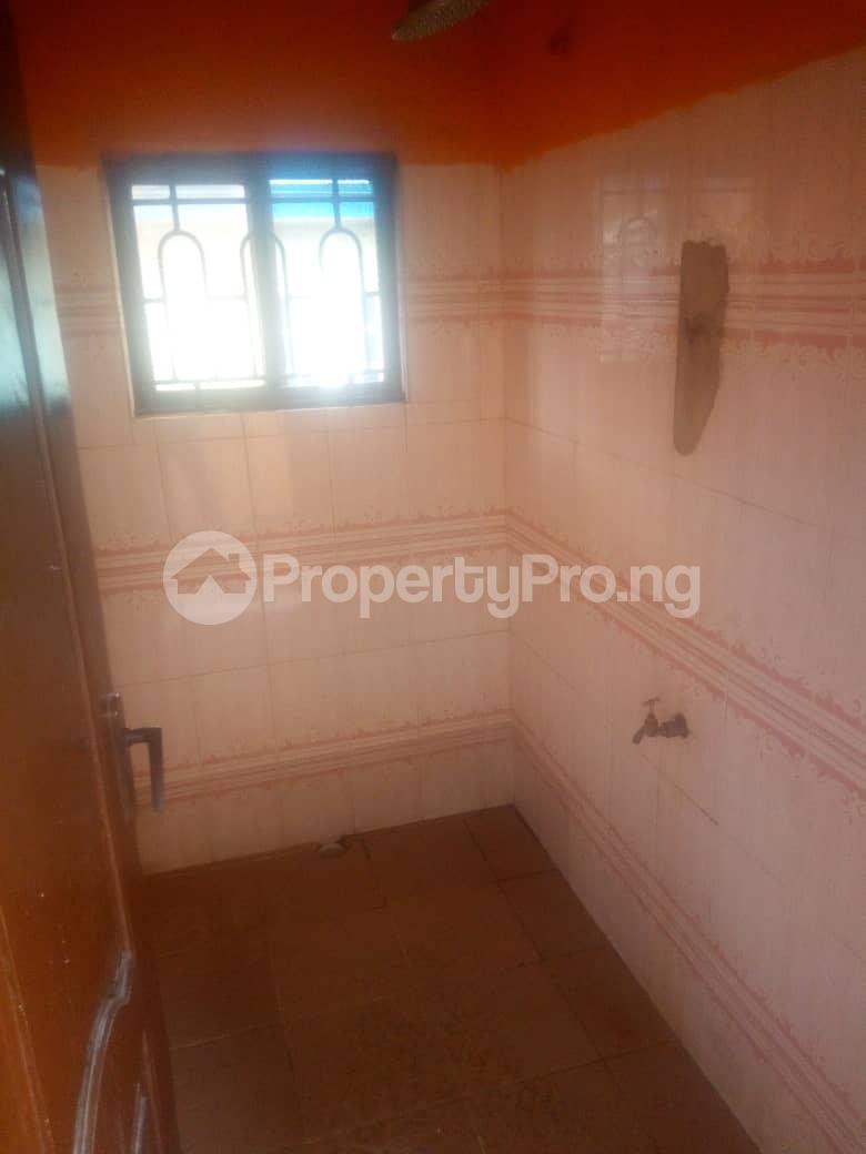 1 bedroom mini flat  Mini flat Flat / Apartment for rent Allen Avenue Ikeja Lagos - 4