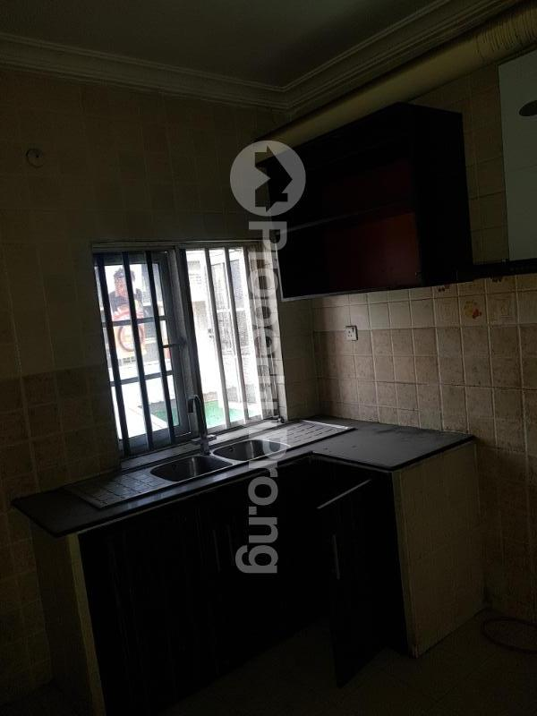 2 bedroom Flat / Apartment for rent close to genesis cenima New GRA Port Harcourt Rivers - 4