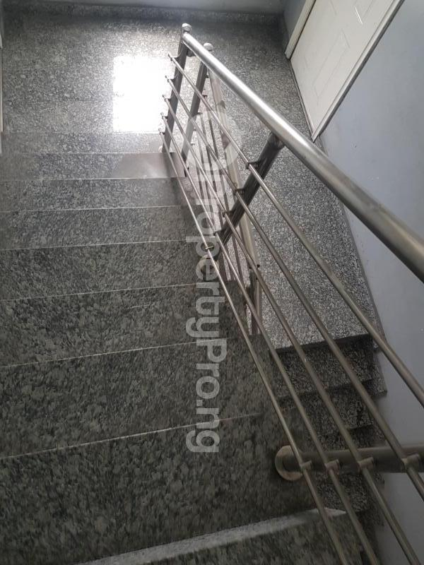 2 bedroom Flat / Apartment for rent close to genesis cenima New GRA Port Harcourt Rivers - 2