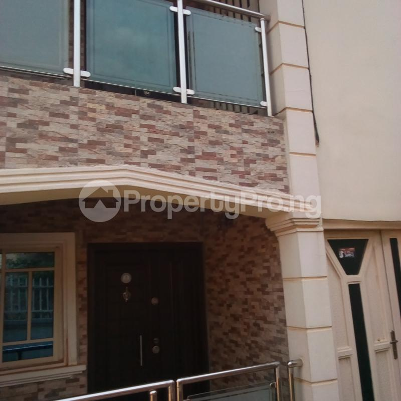 3 bedroom Blocks of Flats House for sale Edoba St off