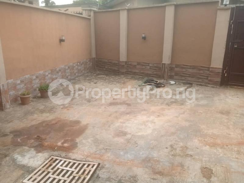 5 bedroom Detached Duplex House for sale Ipaja road Ipaja Ipaja Lagos - 5