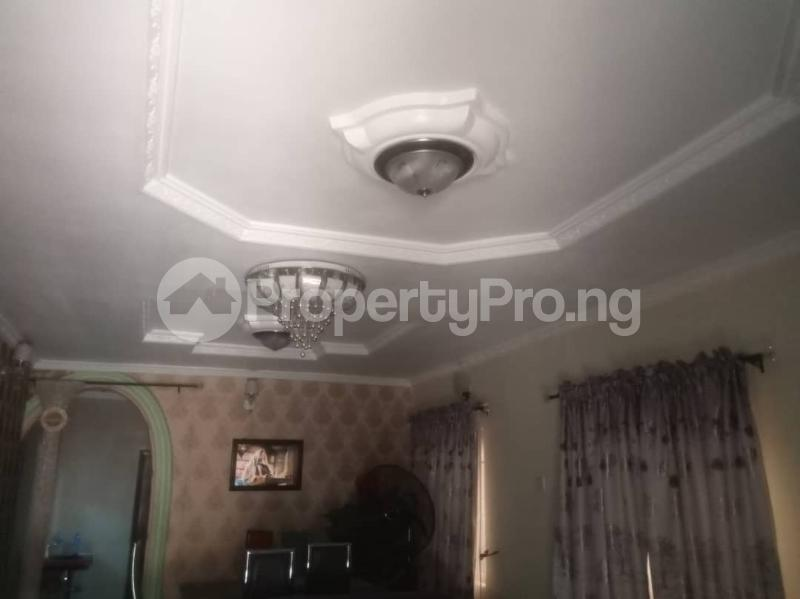 5 bedroom Detached Duplex House for sale Ipaja road Ipaja Ipaja Lagos - 2