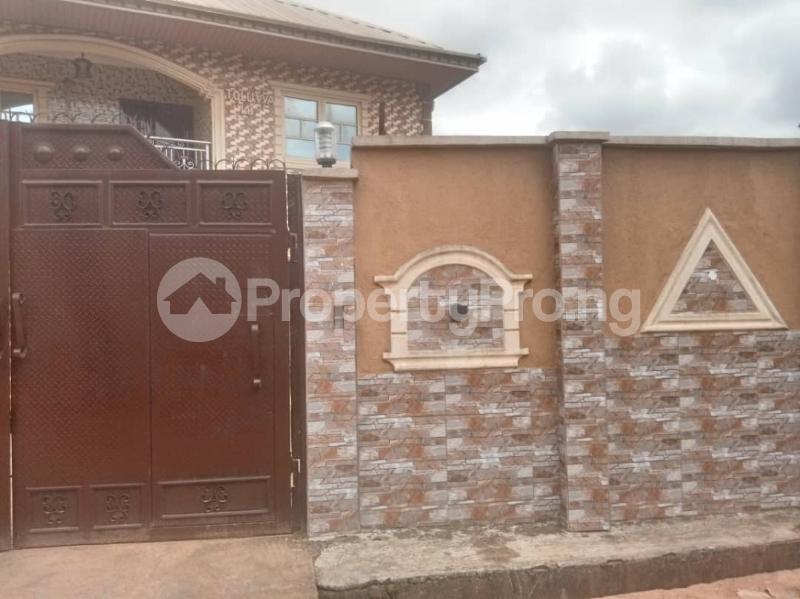 5 bedroom Detached Duplex House for sale Ipaja road Ipaja Ipaja Lagos - 6
